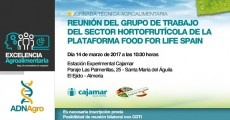 170314 food for life spain 1488874673