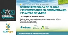 170620 gestion integrada 1497853974