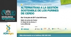 170713 alternativas a la gestion sostenible de los purines de cerdo 1498815365