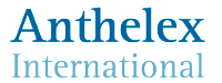 Anthelex International