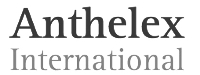 anthelex internacional g