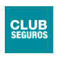 Club seguros familiar