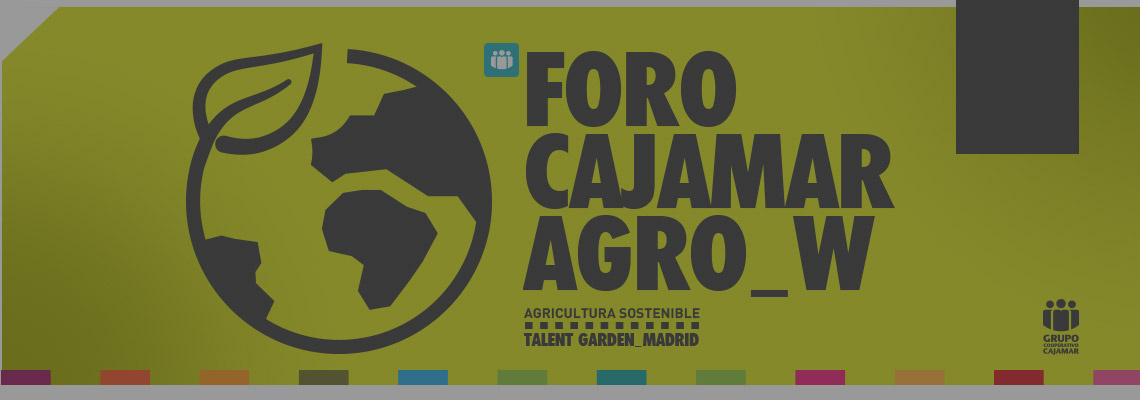 foro agricultura 2