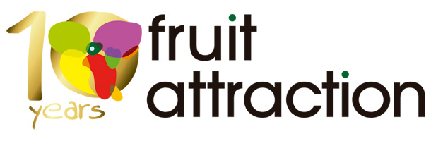 Madrid - Fruit Attraction