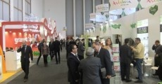 fruit logistica 2014 1423219783
