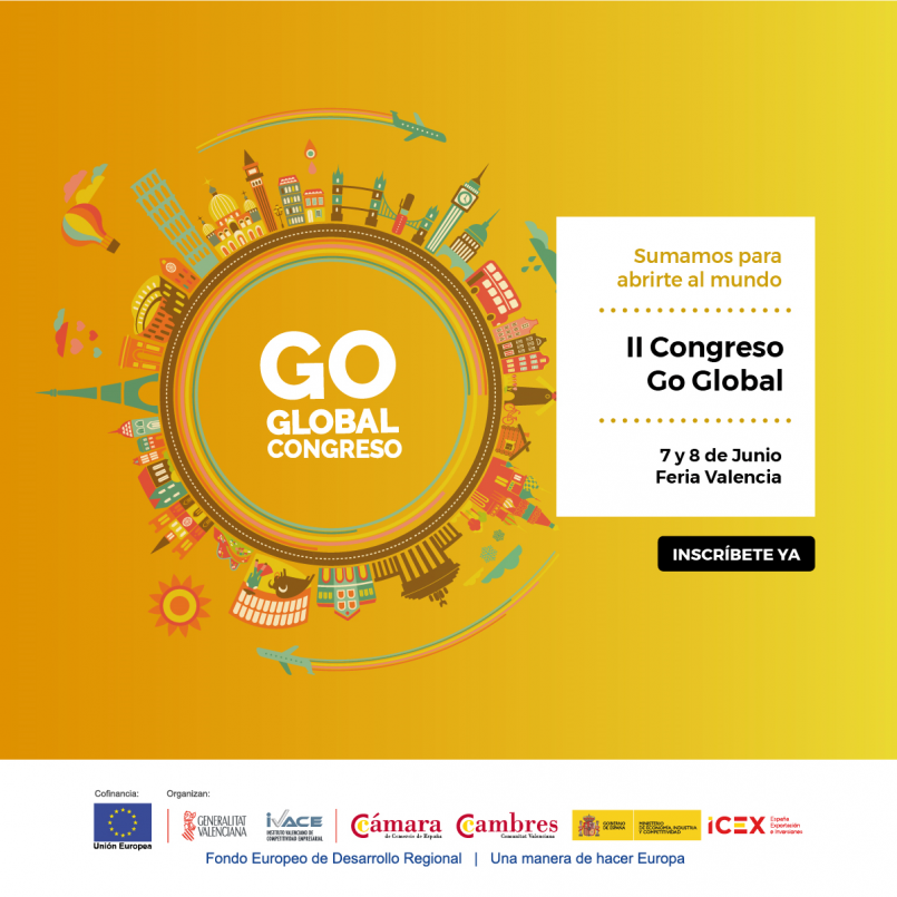 go global congreso 2017 1495124548