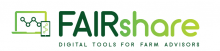 FAIRshare. Ficha descriptiva del proyecto