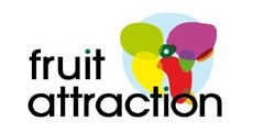 logo fruit attraction 1474961714