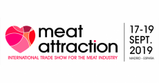 meat attraction 1568107096