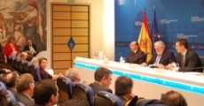 mediterraneo economico madrid 5 feb 23 1391759626