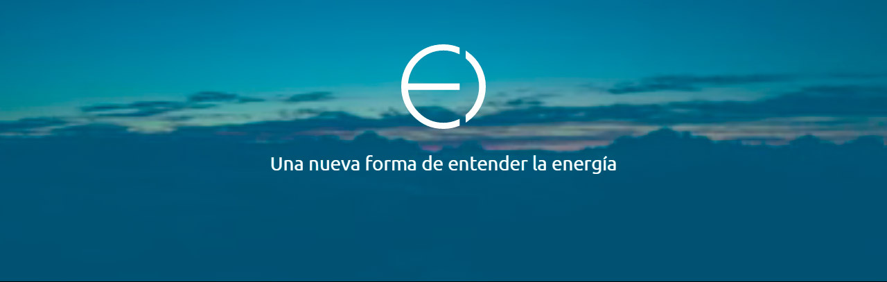 pie optimiza energia