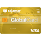 Targeta Global Card