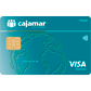 Prepaid international card
