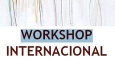 workshop 2017 1502363769