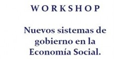 workshop internacional catedra cajamar upv 1447243504