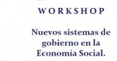 workshop internacional catedra cajamar upv 1449233345