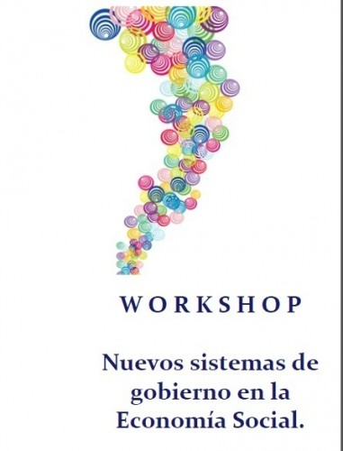 workshop internacional catedra cajamar upv 1449234274